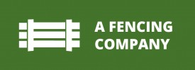 Fencing Amamoor Creek - Fencing Companies
